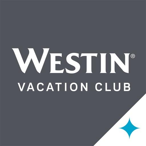 Westin® Vacation Club