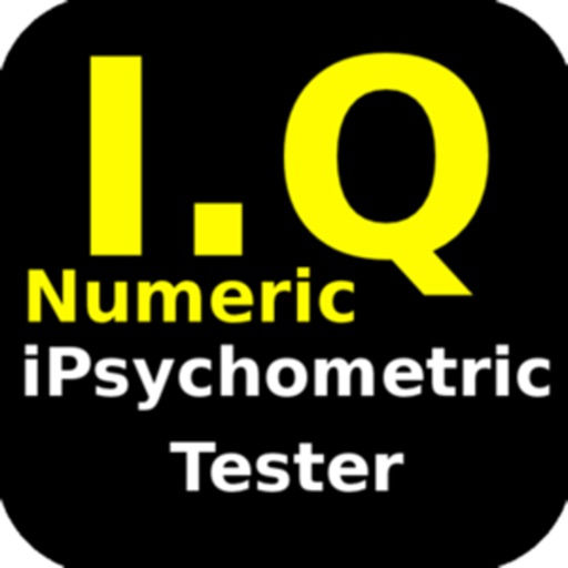 iPsychometricTester