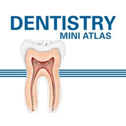 Dentistry Mini Atlas