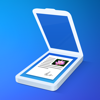 Scanner Pro-Readdle Inc.