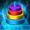 Tower of Hanoi Puzzle