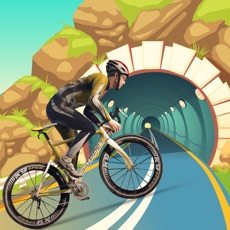 Activities of Cycle Race Manager -Pro Skills