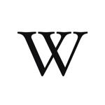 Wikipédia pour pc