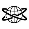 XVPN - eXtreme VPN - Chen Xu