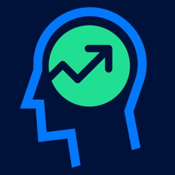 Mental Edge for Traders