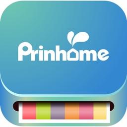 Prinhome