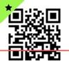 QR Code Scanner - Fast Scan