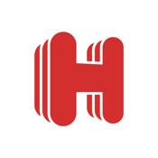 Hotelscom app review