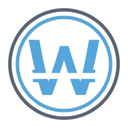 wafacoin dex wallet