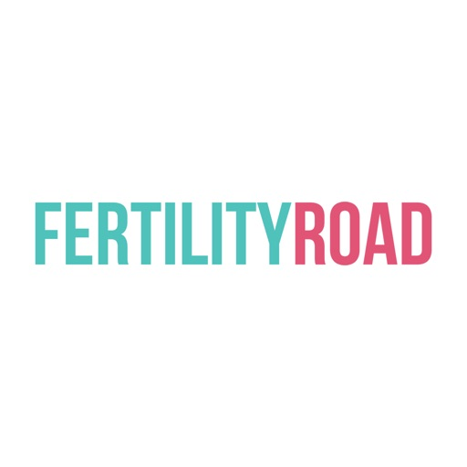Fertility Road (Magazine)