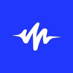 Speechify - Audio Text Reader