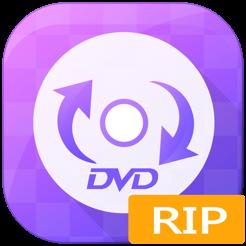 4Video DVD Manager-DVD Brenner