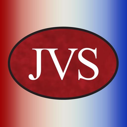 Journal of Vascular Surgery