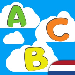 ABC for kids NL