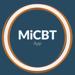 MiCBT Companion App