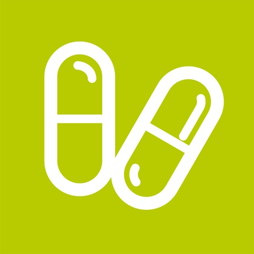 Arznei aktuell – immer das richtige Medikament
