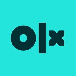 OLX - Cumpără și vinde