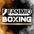 Fanmio Boxing