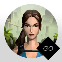 Lara Croft GO hack generator image