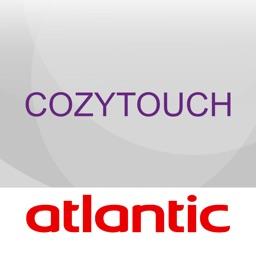 COZYTOUCH EHS