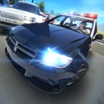 Hack Police Car Chase Cop Simulator