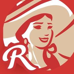 Rancherita Radio