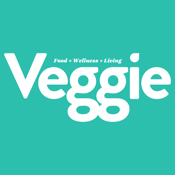 Veggie Magazine app review