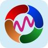バイオリズム-365 - iPhoneアプリ