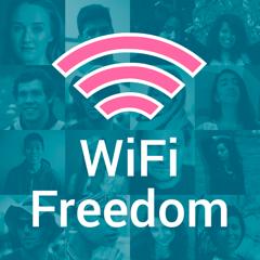 Instabridge - WiFi Passwords