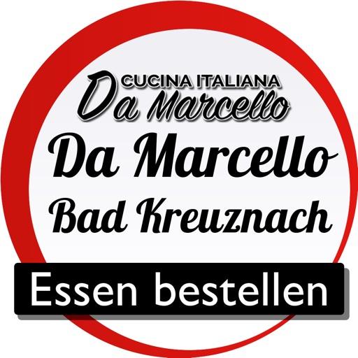 Da Marcello Bad Kreuznach