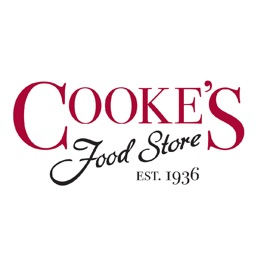 Cooke's Curbside
