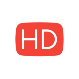 Auto HD + FPS for YouTube