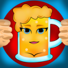 Boris Mikic - Dirty Drinking Games artwork
