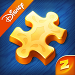 Puzzles Magiques : Jeux Puzzle pour pc