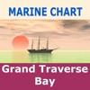Grand Traverse Bay (Michigan)