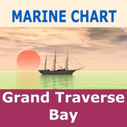 Grand Traverse Bay (Michigan)