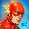 DC Legends:正義のためのバトル - iPhoneアプリ