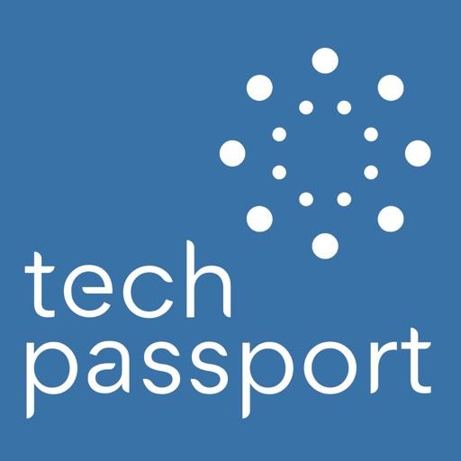 techpassport