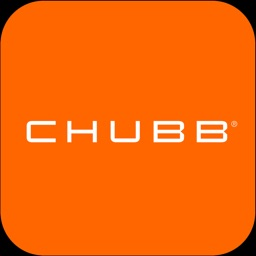 Chubb at the Wheel™