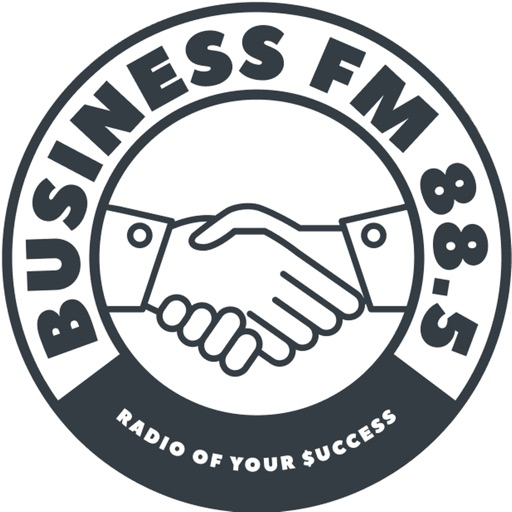 Business FM AE