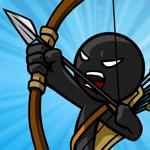 Stick War: Legacy на пк
