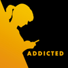 Addicted - Chat & Text Stories