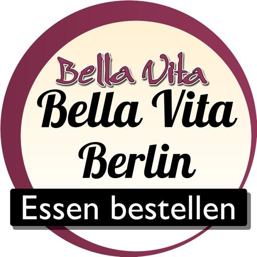 Pizzeria Bella Vita Berlin