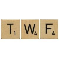 The Word Finder Hack Resources Generator online