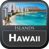 Hawaii Island Tourism Guide