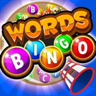Words Bingo icon