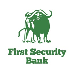 First Security Bank Canby