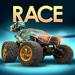 RACE: Rocket Arena Car Extreme Hack Online Generator