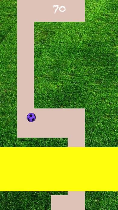 Line Roll~ screenshot 5
