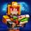 Pixel Gun 3D: PvP Shooter Game